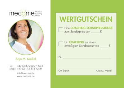 Gutscheine_Web_2