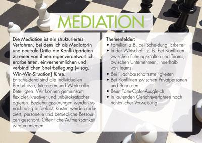Gutscheine_Web_3