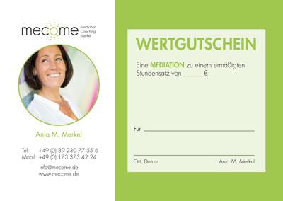 Gutscheine_Web_4