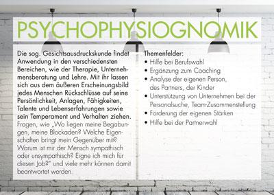 Gutscheine_Web_5