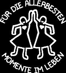 Momente_Logo-02