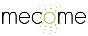 mecome_logo