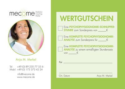 Gutscheine_Web_6
