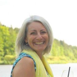 Karin-Loichinger