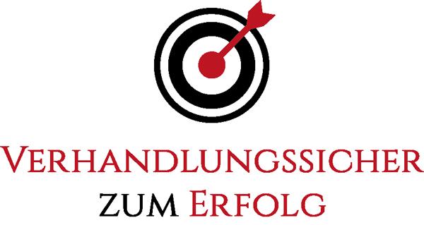 Logo_VZE_600px